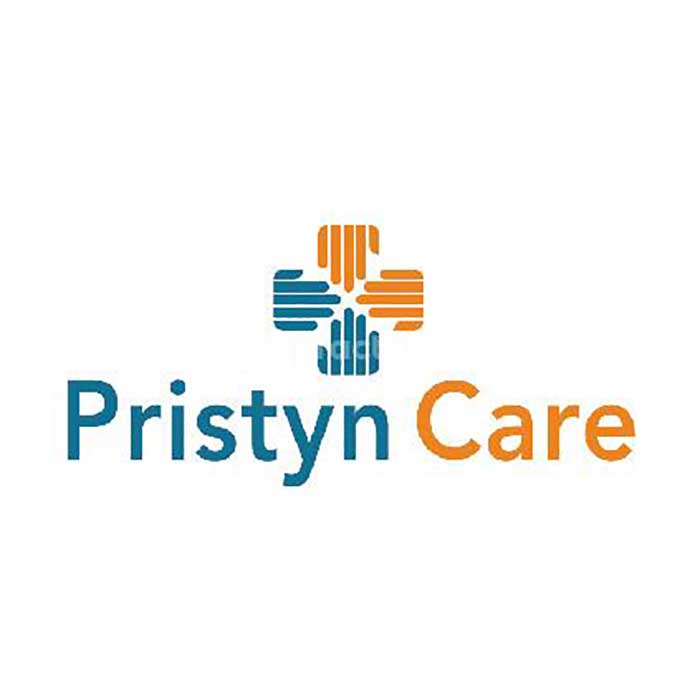 pristyn care health care