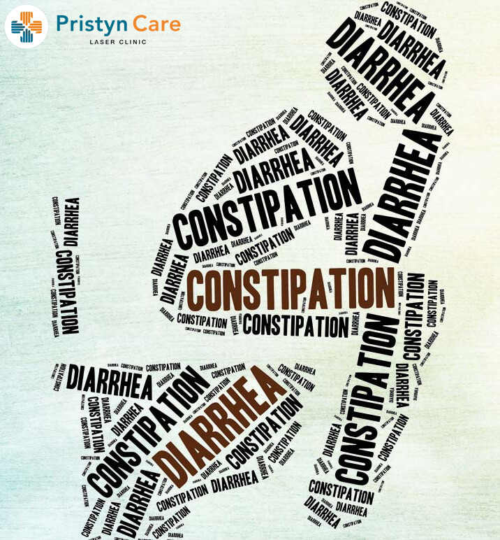 Nutrition Health - To Get Rid of Piles & Constipation!!