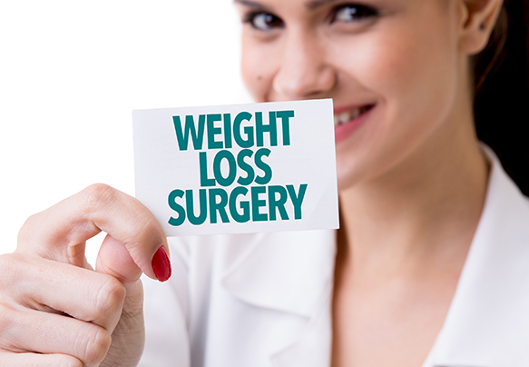 side effects of weight loss surgery