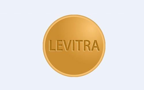 Vardenafil (Levitra)