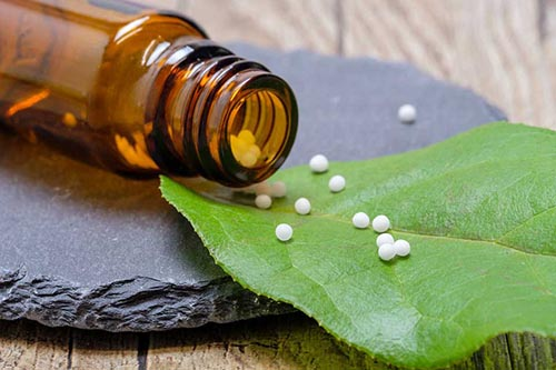 homeopathy for urethral stricture