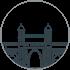 City MUMBAI