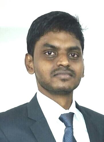 Dr. Madhu Sudhan V