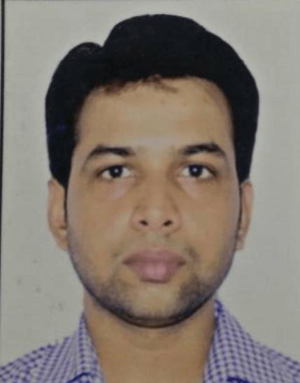 Dr. Piyush Sharma