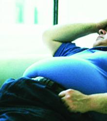 Chronic sleepiness or tiredness