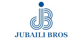 Jubaili Bros Engineering