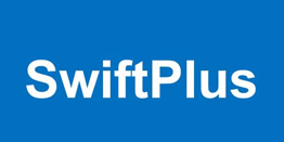Swift Plus