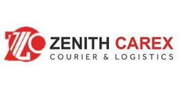 Zenith Carex