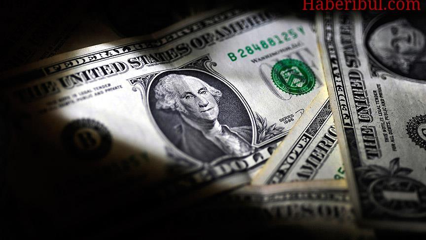 Dolar Neden Geriliyor? İşte 10 Maddede Doların Geleceği