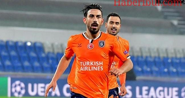 Fenerbahçe'den Galatasaray'a Asrın Transfer Çalımı!