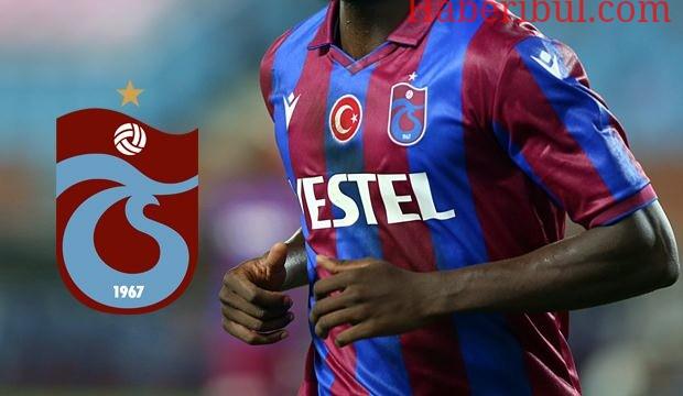 Trabzonspor'da Konuşulanlar Çok Ama Gelen Yok!