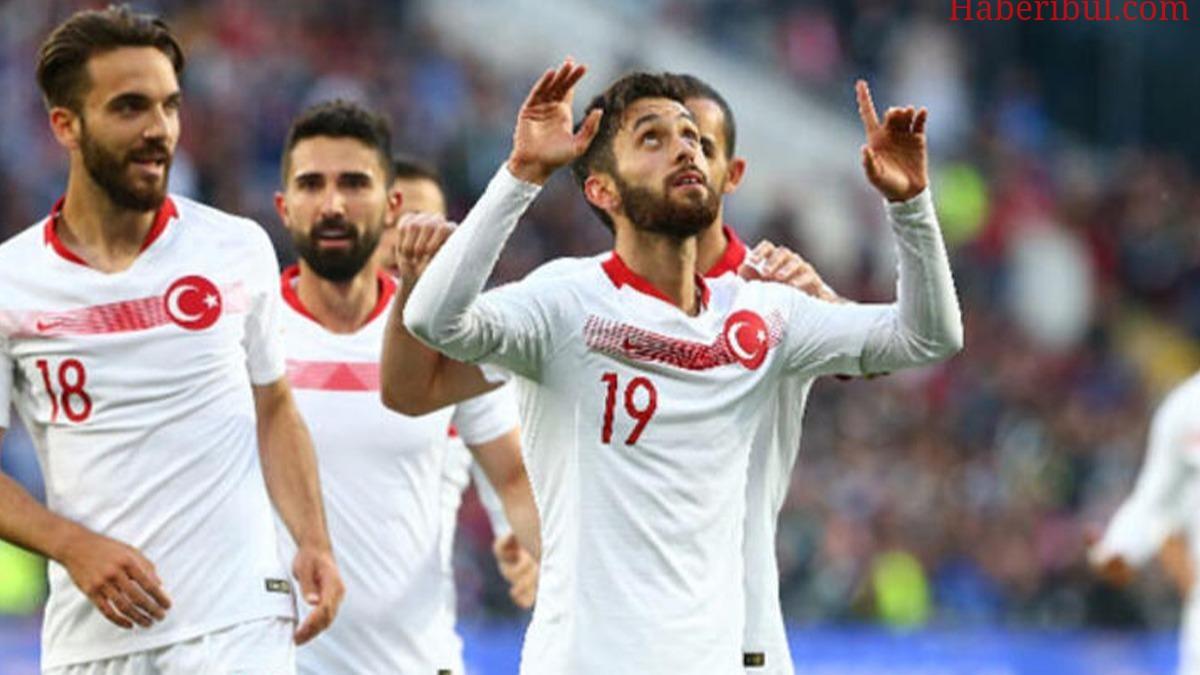 Trabzonspor'da Bakasetas Transferi Beklenirken Yunus Mallı Transferi Bitti!