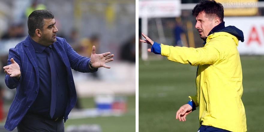 Fenerbahçe'de FETÖ Çatlağı Gittikçe Büyüyor! Ümit Özat İfadeye Çağrıldı!