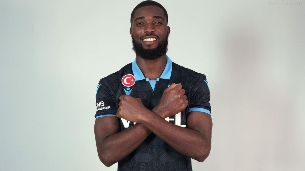Trabzonspor Djaniny Tavares Olmadan Zorlanıyor