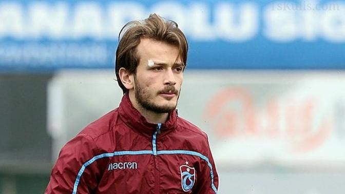 Trabzonspor'da Abdülkadir Parmak Belirsizliği Devam Ediyor!