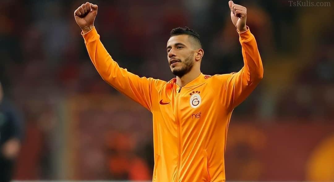 Trabzonspor'a Belhanda Önerisi Geldi! Avcı'nın Kararı Bekleniyor