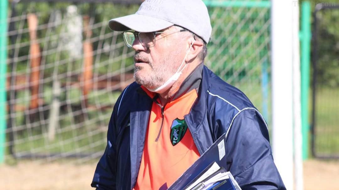 Kocaelispor Mustafa Reşit Akçay Önderliğinde PTT 1. Lig'e Çıkmayı Başardı