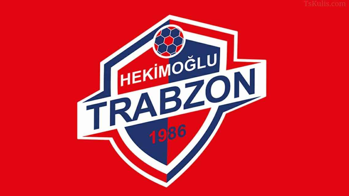 Trabzonspor Hekimoğlu Dostluğu Transfere Yansıyacak