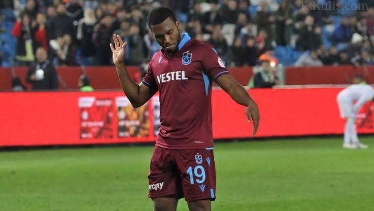 Trabzonspor'un Eski Yıldızı Daniel Sturridge'den Geri Dönüş Sinyali