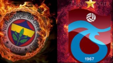 Fenerbahçe Trabzonspor'un Görüştüğü Futbolcu İçin Teklif Sundu!