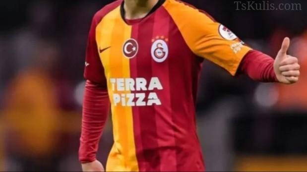 Trabzonspor Galatasaray'dan Ayrılan Yıldızı Kadrosunu Katmaya Çalışıyor!