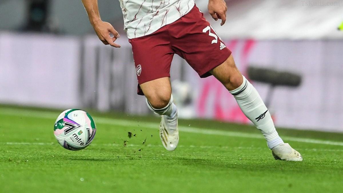 Trabzonspor'un Transferine Mesut Özil Engeli!