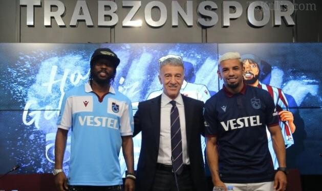 Şampiyonluğa En Hazır Trabzonspor