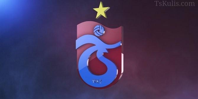 Trabzonspor'un Transfer Listesinde Olan Futbolcuya Çılgın Teklif!