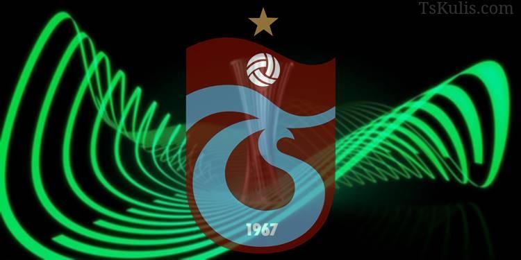 Trabzonspor Konferans Ligi'ne Katılırsa Kazanacağı Para Belli Oldu
