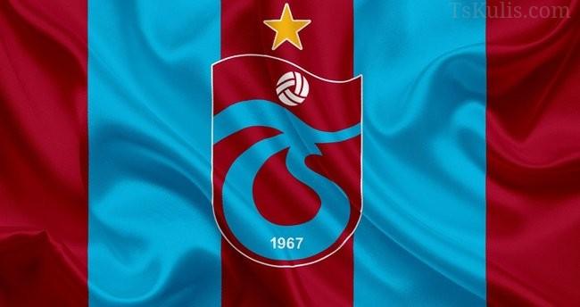 Trabzonspor'un Başvurusuna FIFA'dan Olumlu Cevap Geldi