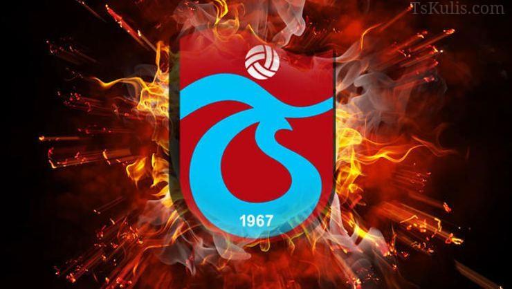 Trabzonspor'un Eski Topçusu 38 Yaşında Transfer Oldu!
