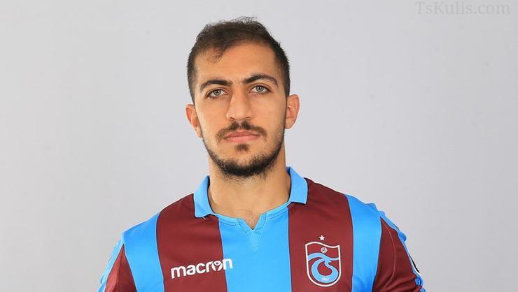Majid Hosseini'e  Süper Lig'den ve Yunan Liginden Teklifler Var