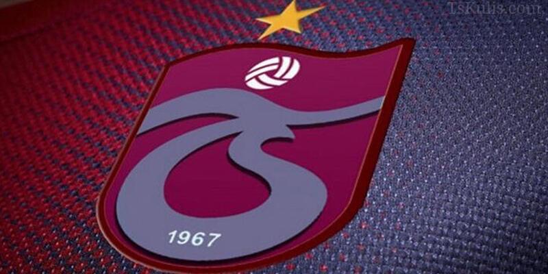 Trabzonspor İç Transferde İlk İmzayı Attırdı!