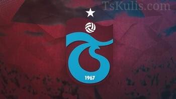 Trabzonspor Yönetiminde Görev Değişimi