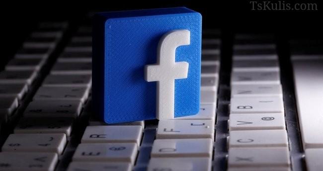 Facebook'ta Büyük Skandal! 20 Milyon Türk'ün Bilgileri Çalındı!
