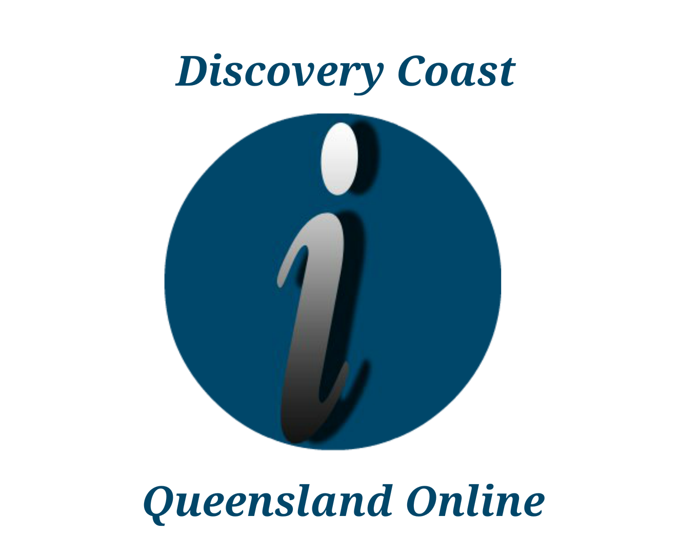 Discovery Coast QLD Online Local