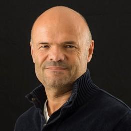Didier Nicoleau
