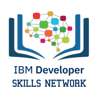 IBM Developer Skills Network