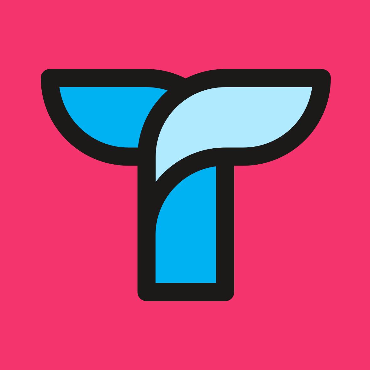 Tettra Updates