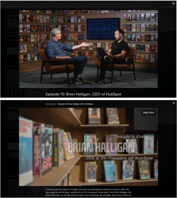 Screen Shot 2020-07-23 at 12.47.43.png