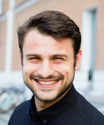 Dan-Vlad Cobasneanu