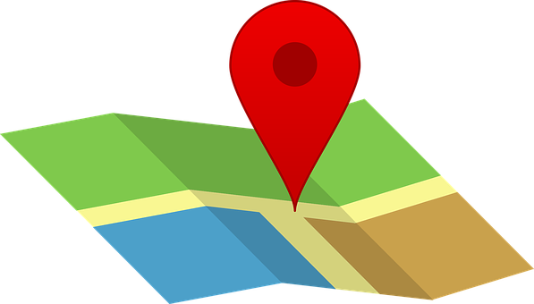 DataForSEO updates locations. 'loc_name_canonical' parameter changes.