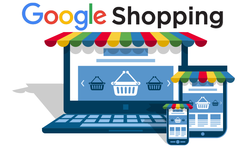 'Google Shopping Sellers Ad URL' structure update📌