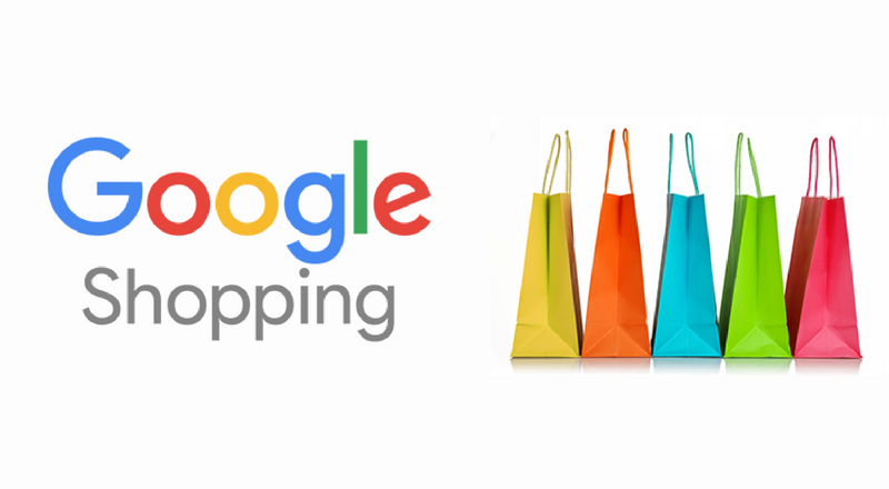 Google Shopping API: new endpoints 🚩