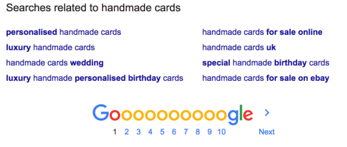 Google-related-searches-3.png