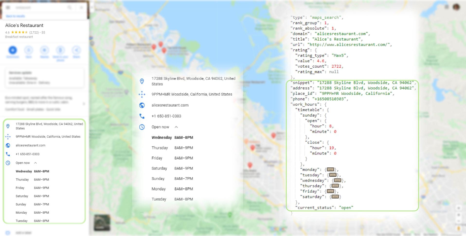 Google_Maps_SERP.jpg