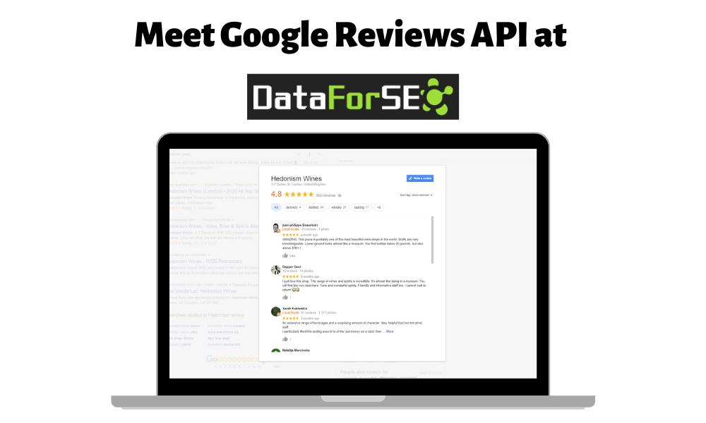 reviews_api.png