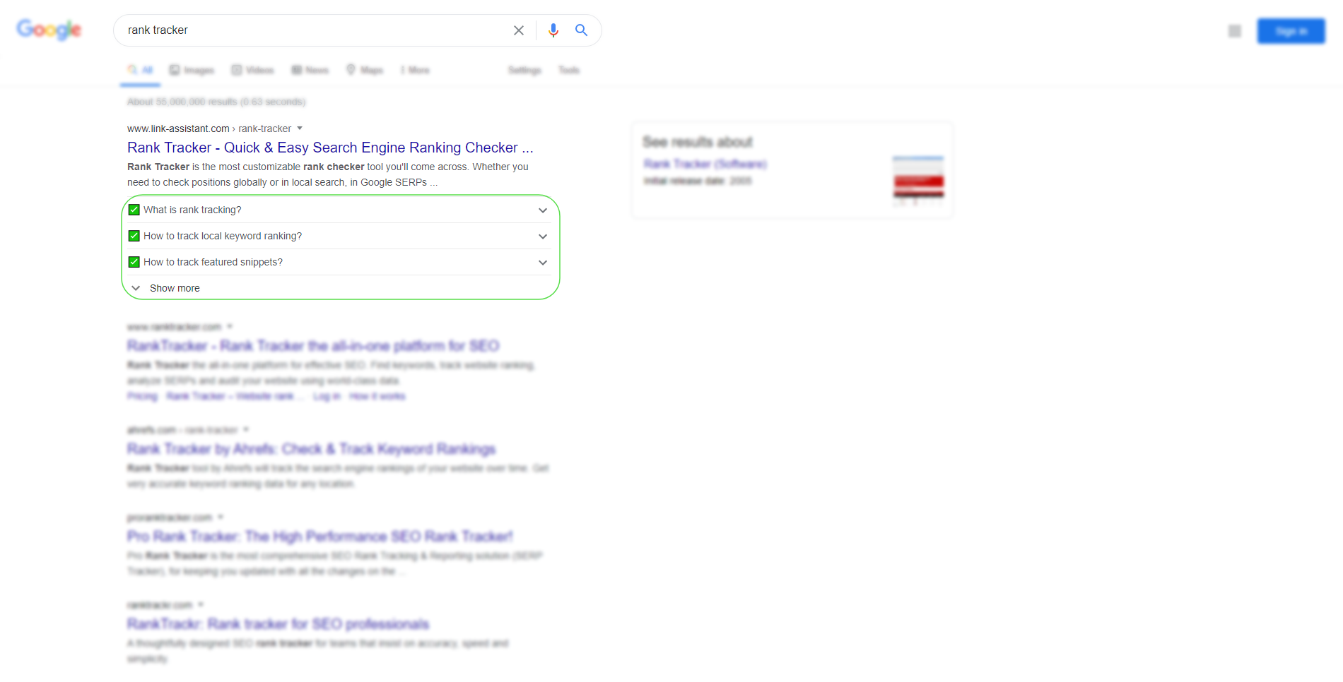 rank tracker - Google Search - Google Chrome 2020- (1).png
