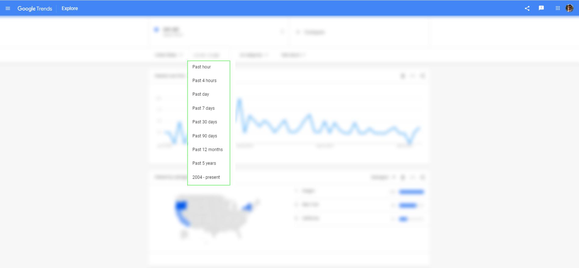 seo api - Explore - Google Trends - Google Chrome .png