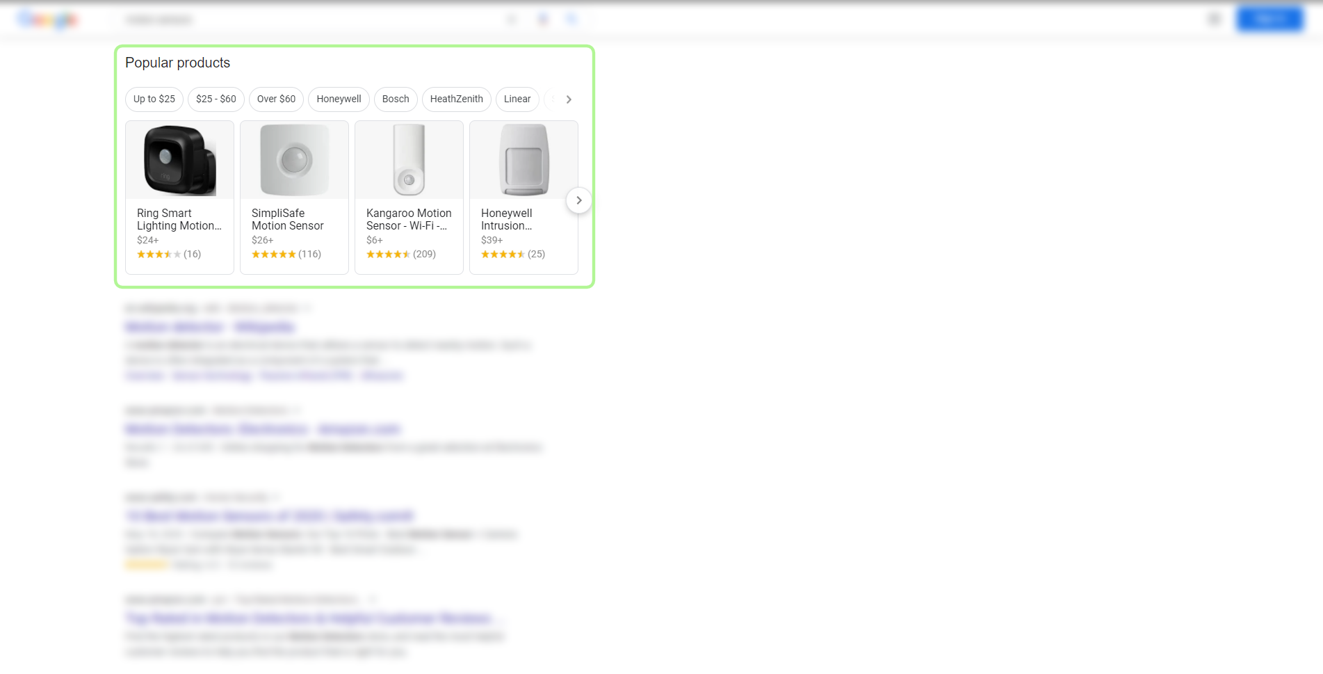 popular_products.png